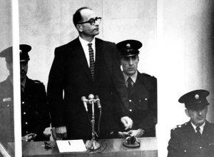 adolf_eichmann_trial-2