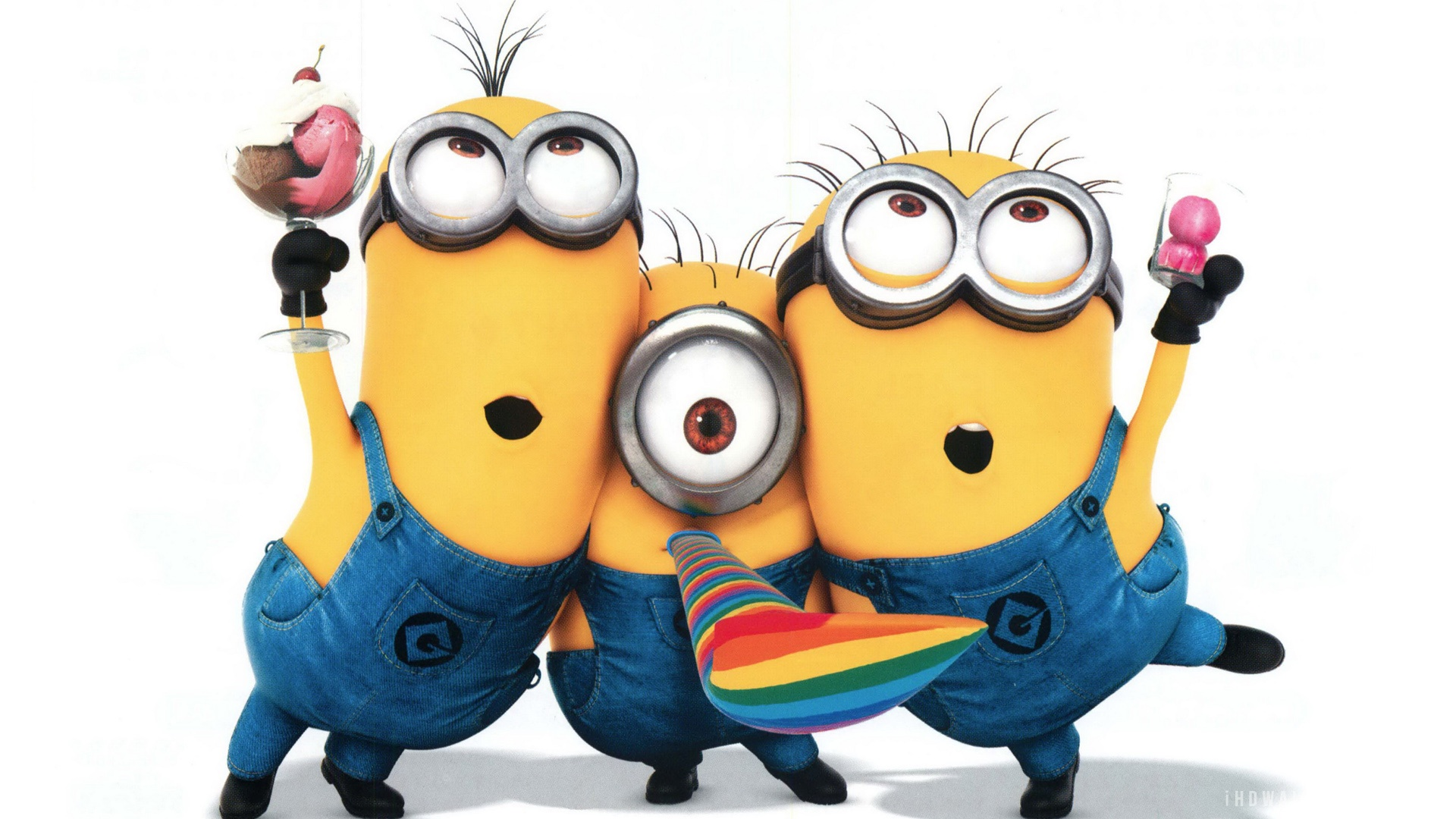 1000 Images About Minions