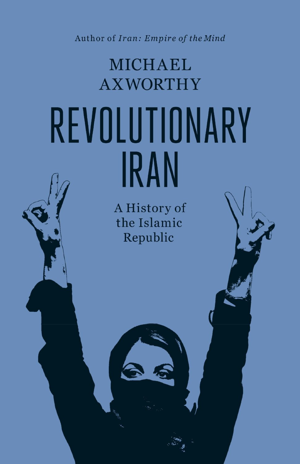 an introduction to the history of the iranian revolution Iranian revolution introduction iran has always, it seems, been the breeding ground for some kind of political upheaval or another in recent times, back in 1979, there was a major revolution which was, in some ways, similar to the revolution we are seeing today.
