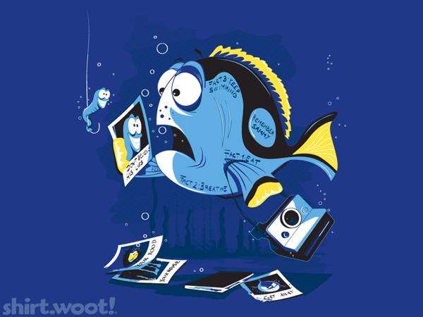 Fish_Memory4mrDetail