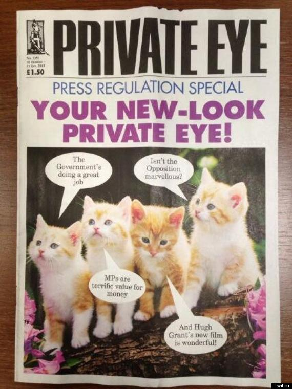 o-PRIVATE-EYE-570