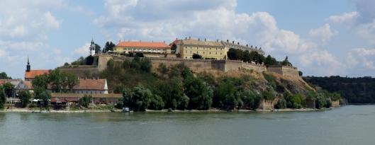 Petrovaradin_Fortress_(Péterváradi_vár,_Peterwardein)