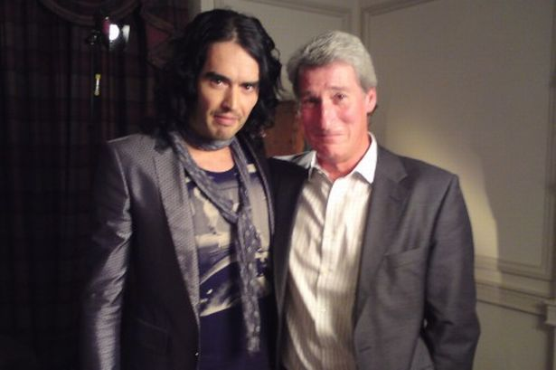 Russell-Brand-and-Jeremy-Paxman-2486349