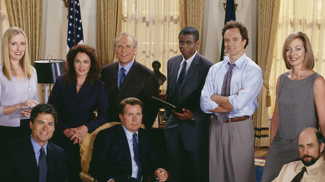 103_westwing_640