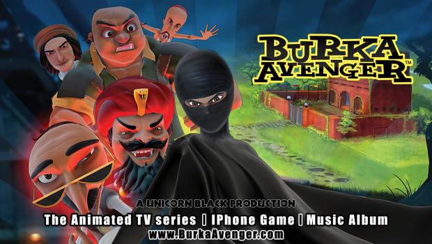 burka-avenger_620x350