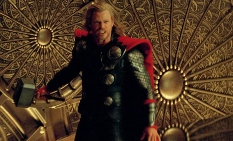Thor-Movie-Image-CH-HR