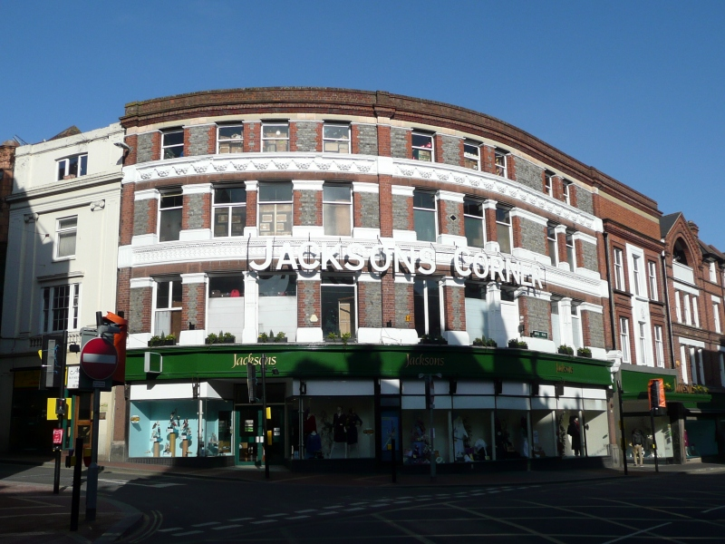 Jacksons_Department_Store,_Kings_Road,_Reading