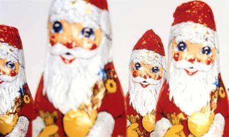 Santas4