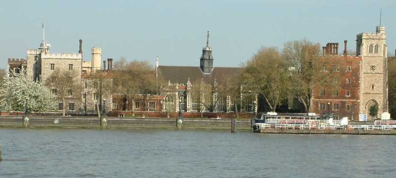 Lambeth_Palace_London_240404