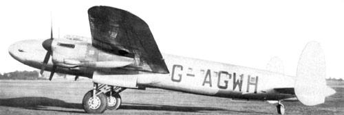 Lancastrian-3-G-AGWH-Star-D