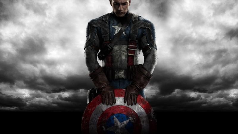 3514028-captain-america-the-first-avenger-4fe203cd661b7