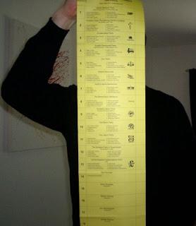https://matteroffactsblog.files.wordpress.com/2014/05/27c2d-ballot.jpg