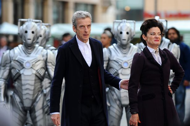 Doctor-Who-30th-