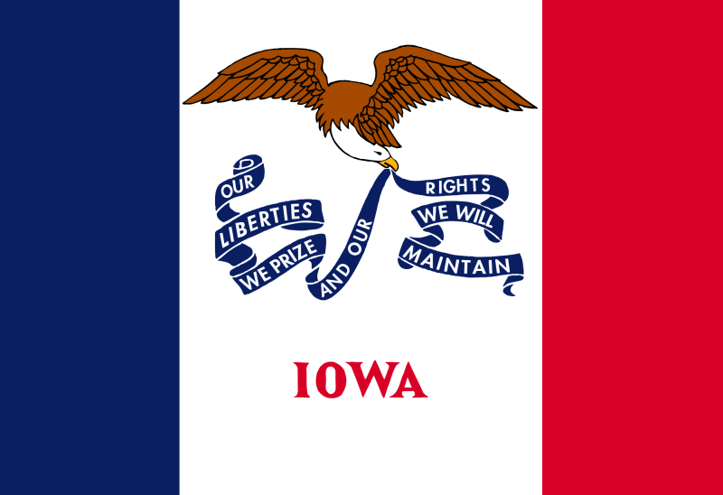 2000px-Flag_of_Iowa.svg