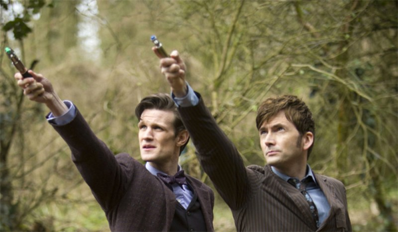david-tennant-and-matt-smith-129494_w1000