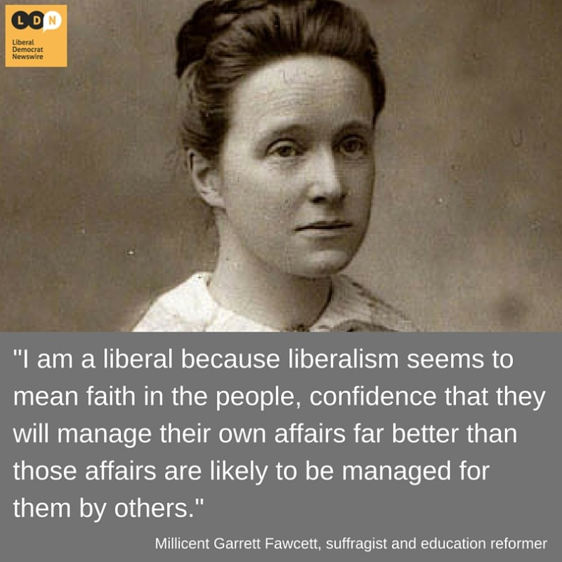 Millicent-Garrett-Fawcett-quote-790x790