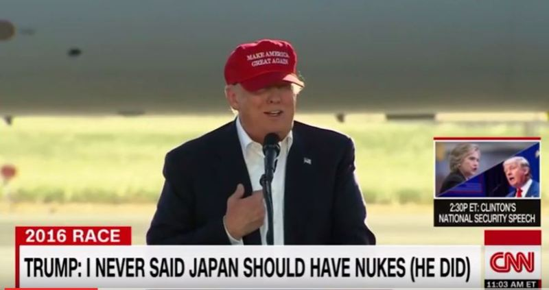trump-cnn-fact-check