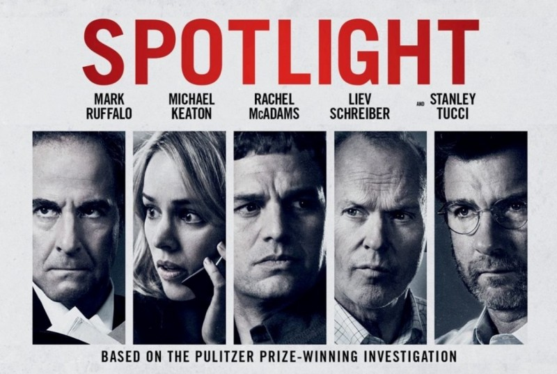spotlight-2015-directed-by-tom-mccarthy-movie-review