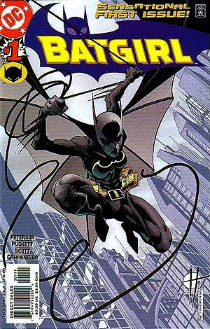 Batgirl_v1_1